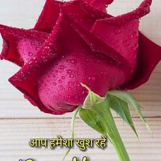 Deepak Kumar Deepak Kumarのユーザーアイコン