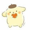 ぷりんちゃん♡♥のユーザーアイコン