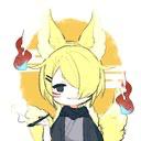 狐ぽたのユーザーアイコン