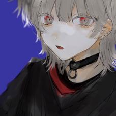 ま メ し バ's user icon