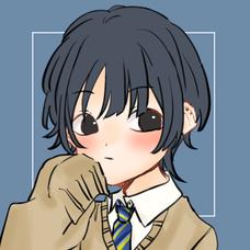 りすけ's user icon