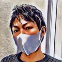 さとるん💡's user icon