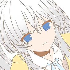 優花🍀🍀's user icon