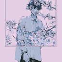 紫雨٭❀*のユーザーアイコン