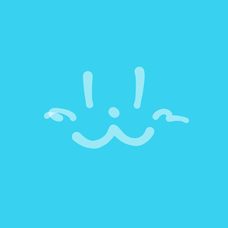 いのりん's user icon