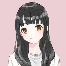 coyoli*'s user icon