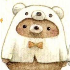 Yuuhi's user icon