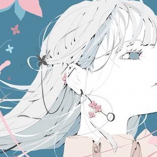 紅夏's user icon