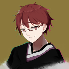 KoVa's user icon