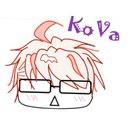 KoVaのユーザーアイコン