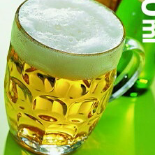 酒飲み(๑꒪⌓꒪๑)ノ🍺のユーザーアイコン