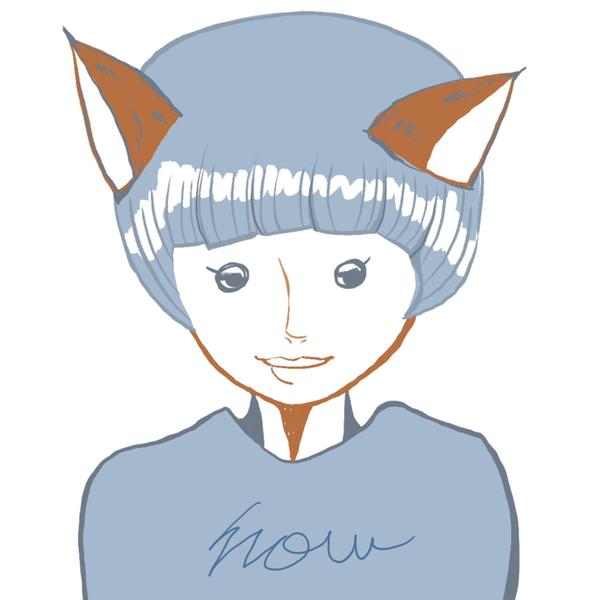 ショウ(たまに絵も付ける)'s user icon