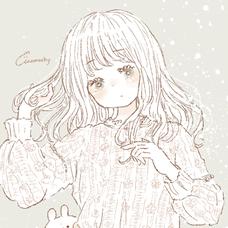 ari🌙's user icon
