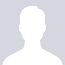 Dharmendra Malviyaのユーザーアイコン
