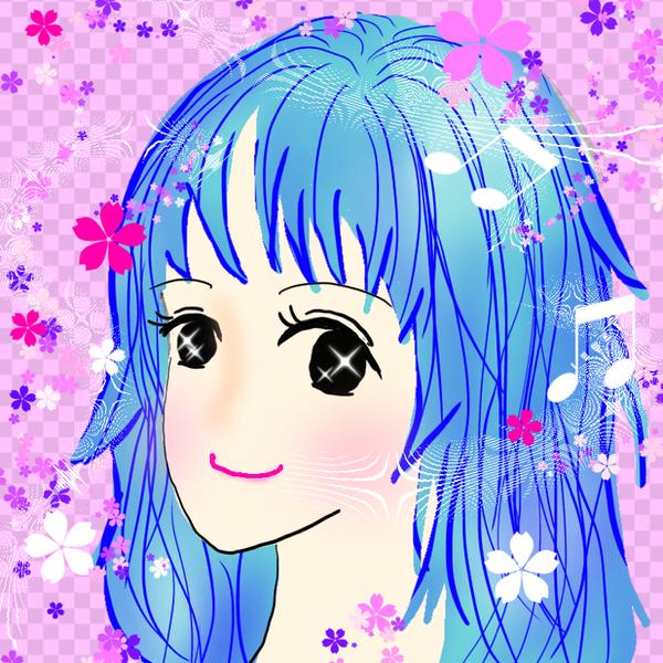 露子's user icon