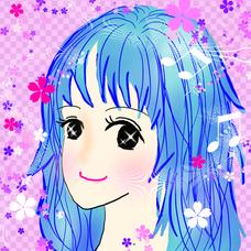 露子のユーザーアイコン