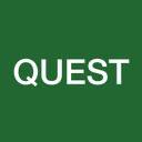 QUESTのユーザーアイコン