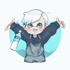 かるぴす's user icon