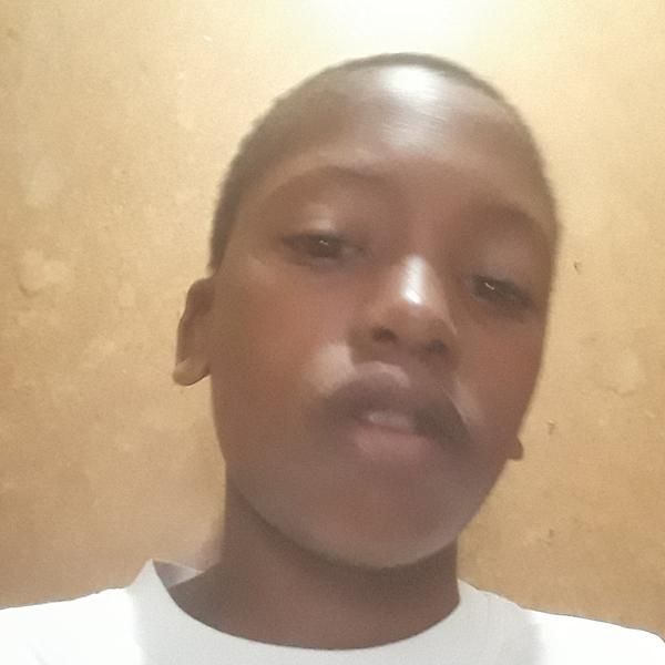 Sbongkonke Boy Boyのユーザーアイコン