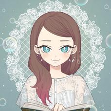 彩葉さくら's user icon