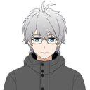 Yukinocoのユーザーアイコン