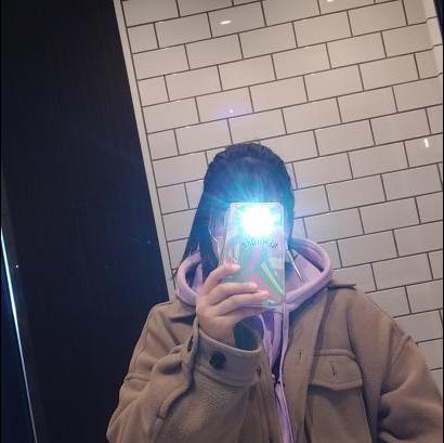 Ryokaのユーザーアイコン