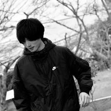 Ryusakaのユーザーアイコン