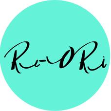 リ・オリィ's user icon