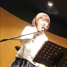 Mayumi のユーザーアイコン