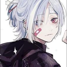 茹's user icon