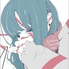 ぱる🕊's user icon