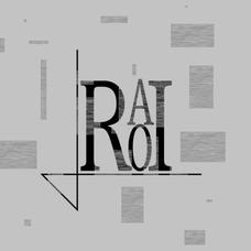 RAIKUROIDOのユーザーアイコン