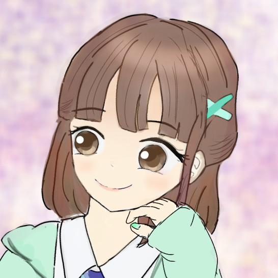 霖's user icon
