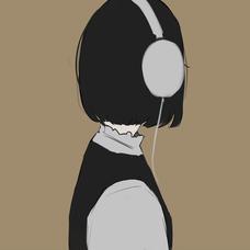 琳乃のユーザーアイコン