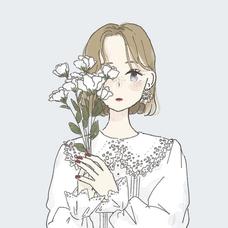 うる's user icon