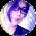 ココロック@いつも小雨です's user icon