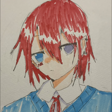 あまちゃん_0X0のユーザーアイコン