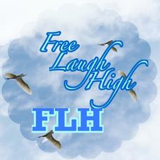 Free Laugh High!!【FLH】@1stサウンドにむけて準備中のユーザーアイコン