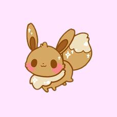 かかし's user icon
