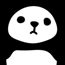 笹山ぱんだ's user icon