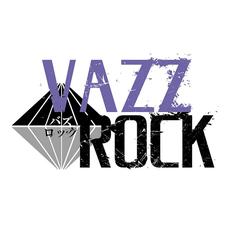 VAZZROCK ボーカルユニット 【ユニット名 : 未定】のユーザーアイコン