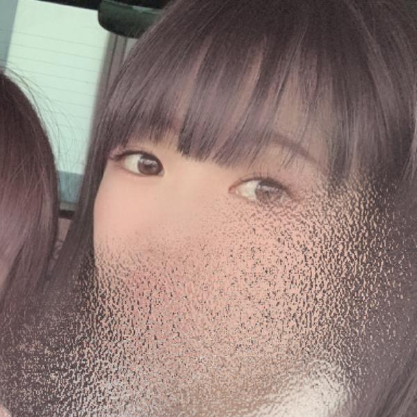 コキンちゃん💙🧚♀️(けぇちゃん)9月3日初作詞の作品がリリースとなりました㊗️聞いてくれてありがとう❤️'s user icon