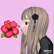 えみ🌺お休み's user icon