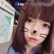 ちくわ ぱんだ(笹)のユーザーアイコン