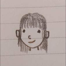 シロップ's user icon