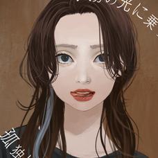 Natumiのユーザーアイコン