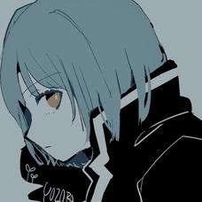 蒼井 夜空's user icon