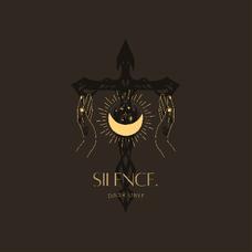 silence |'s user icon
