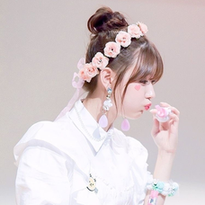 夢那 - yumena - @ 台本師のユーザーアイコン