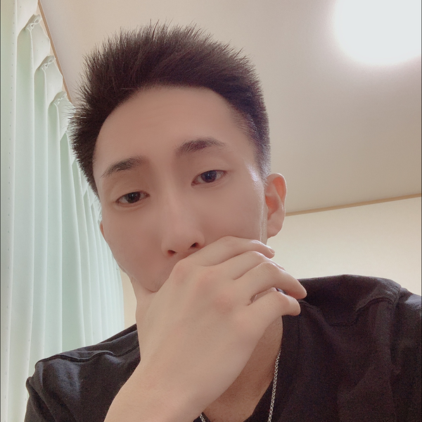 シロ屋🐻❄️'s user icon
